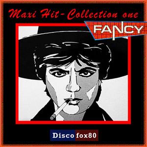 Maxi Hit - Collection, Vol. 1 Albümü