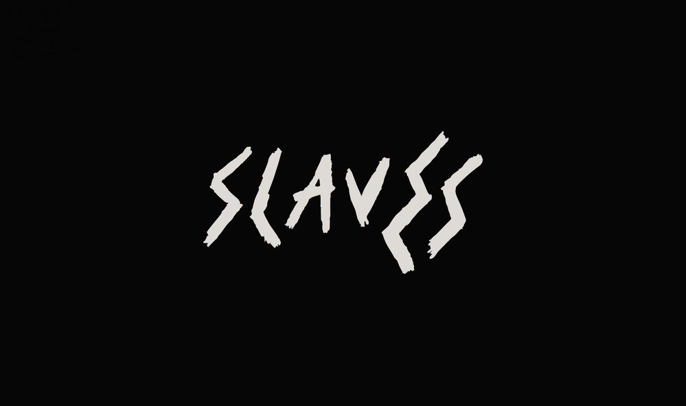 Slaves tickets and 2018 tour dates