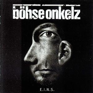 E.I.N.S. - Böhse Onkelz