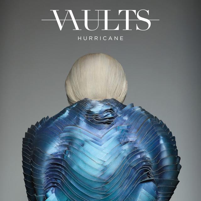 Hurricane (Remixes / Pt. 2)
