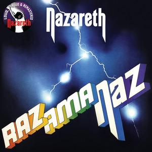 Razamanaz album