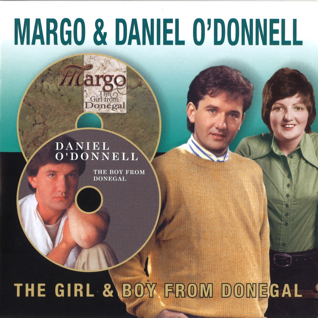 Margo O'Donnell