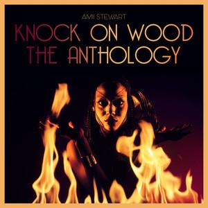Knock On Wood: The Anthology album