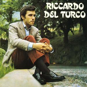 Riccardo Del Turco album