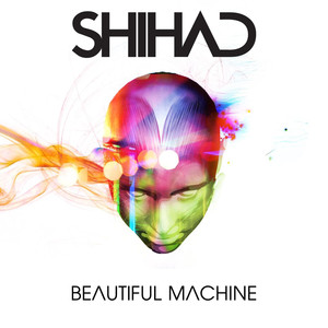 Beautiful Machine album
