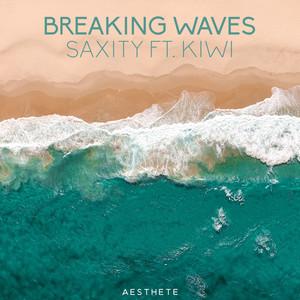 Breaking Waves (feat. KIWI)