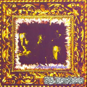 El Dorado album