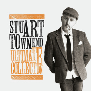 Ultimate Collection - Stuart Townend