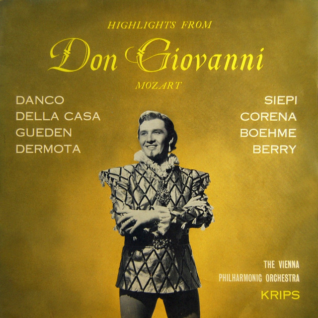 an analysis of self agency and sexuality in don giovanni by wolfgang amadeus mozart This article examines sex, politics, and censorship in wolfgang amadeus mozart's opera don giovanni/don juan (self-) censorship in.