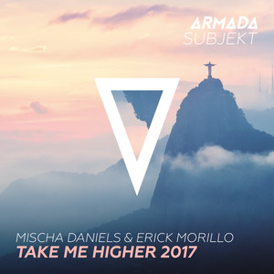 Take Me Higher 2017