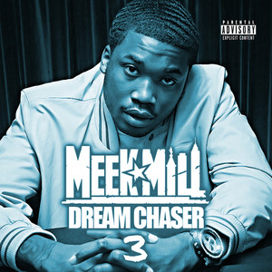 Dream Chaser 3 Albumcover