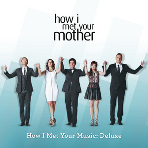 How I Met Your Music  - Cristin Milioti
