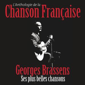 Anthologie de la chanson française album