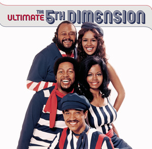Ultimate 5th Dimension album