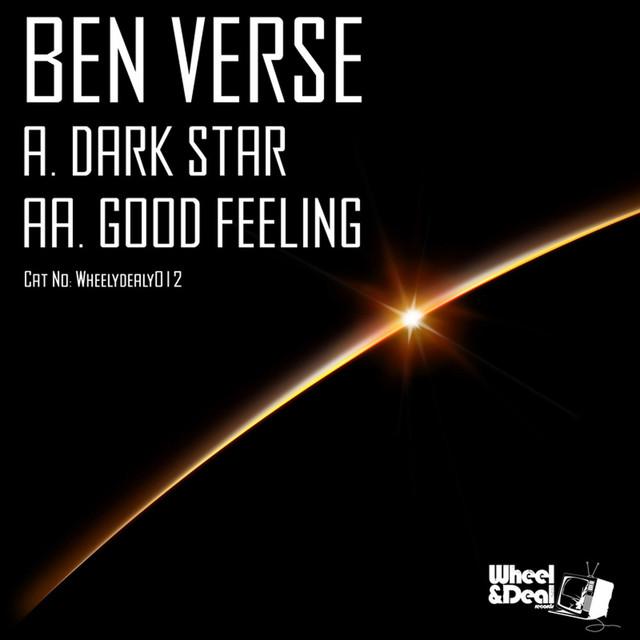 Ben Verse