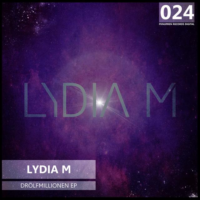 Lydia M