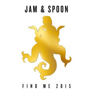 Find Me 2015 [feat. Plavka] (Remixes)
