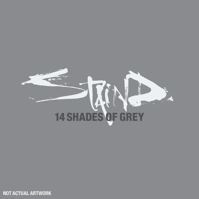 14 Shades Of Grey (US Amended Version)