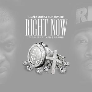 Right Now - Single Albümü
