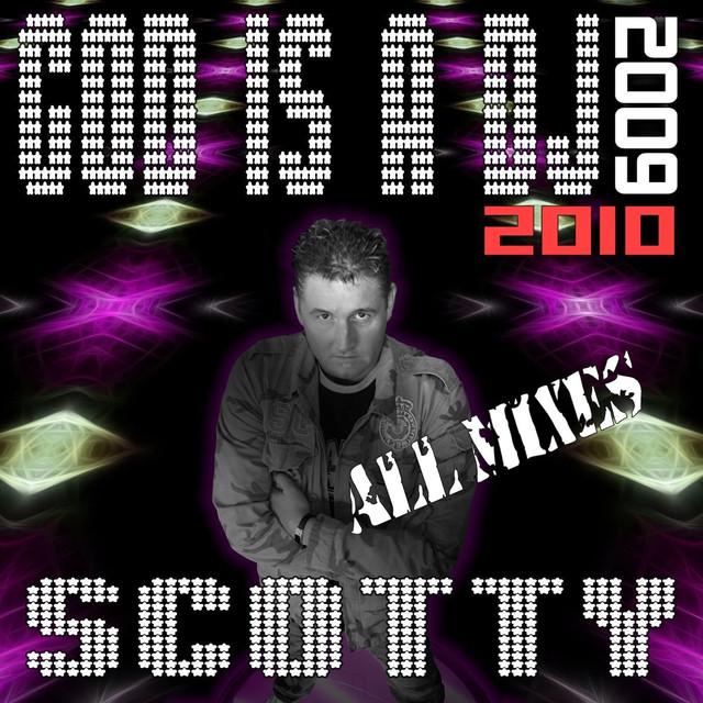 God Is A DJ 2010