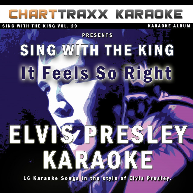 Find Out What's Happening - Karaoke Version In the Style of
