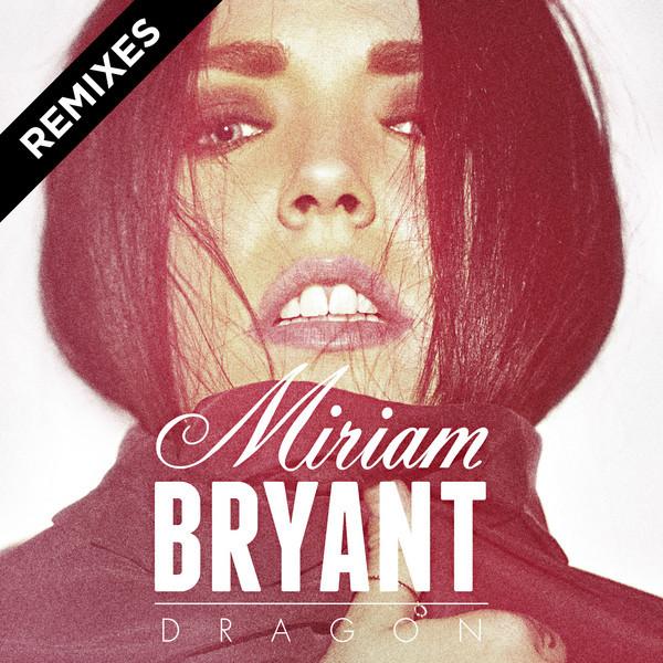 Dragon Remixes - Single