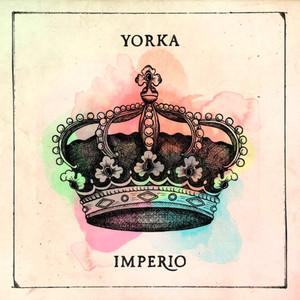 Imperio - Yorka