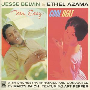 Mr. Easy / Cool Heat album