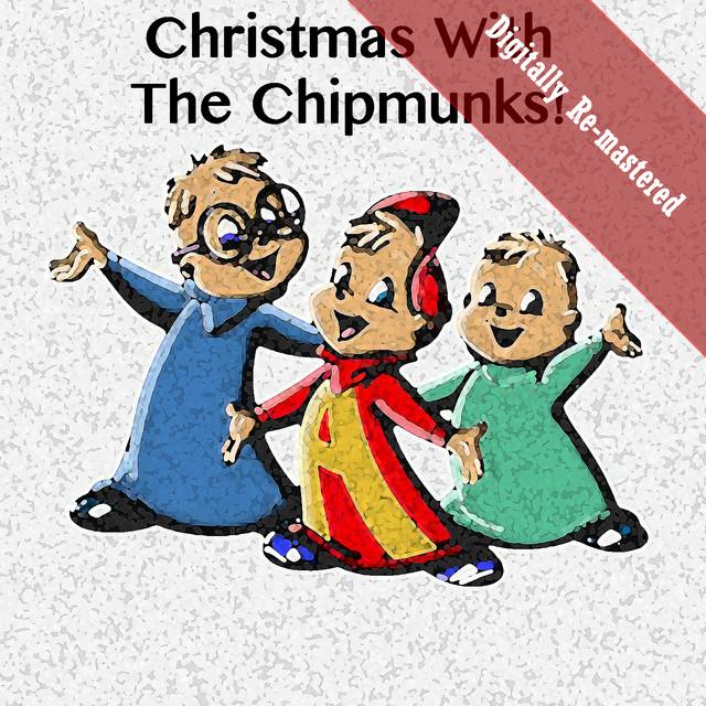 Tannenbaum Animation.O Christmas Tree O Tannenbaum A Song By Alvin The Chipmunks On