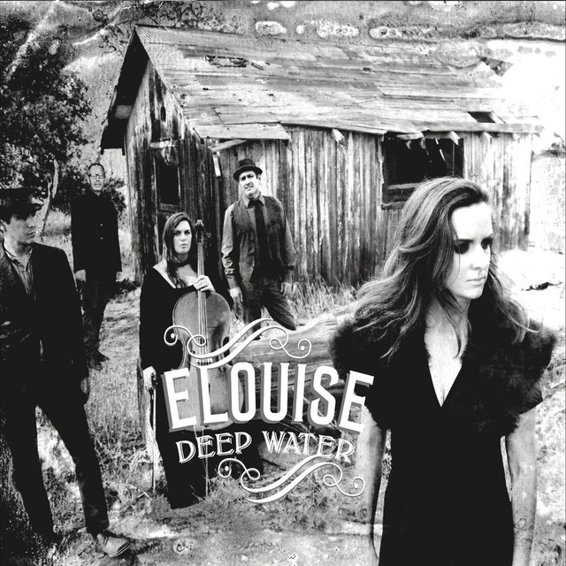 ELOUISE tickets and 2019 tour dates