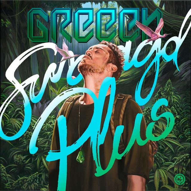 Smaragd Plus