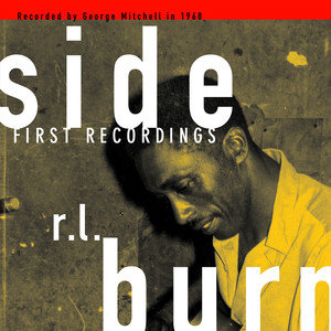 1st Recordings
