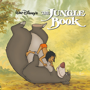 Darleen Carr My Own Home (The Jungle Book Theme) - From