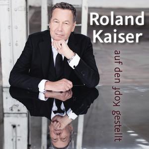 Roland Kaiser Seiltänzerin cover