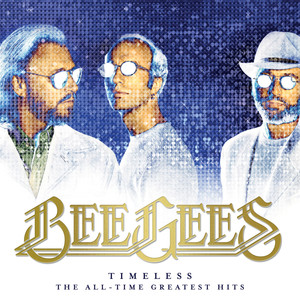 Bee Gees Fanny cover