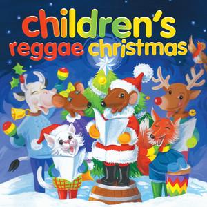Jackie Edwards White Christmas cover