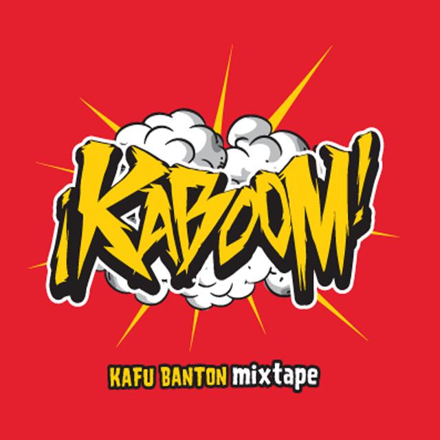 Kafu Banton