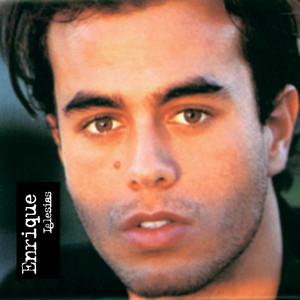 Enrique Iglesias album