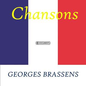 Georges Brassens album