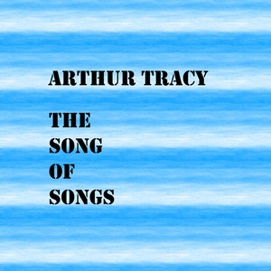 The Song Of Songs album