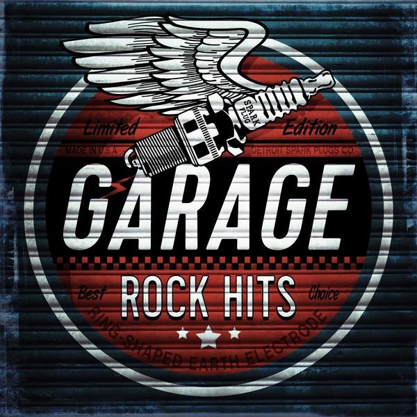 кипения, картинки гаражный рок мадейре