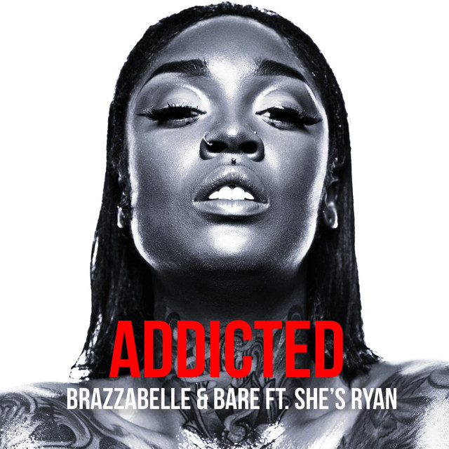 Addicted (feat. She's Ryan)