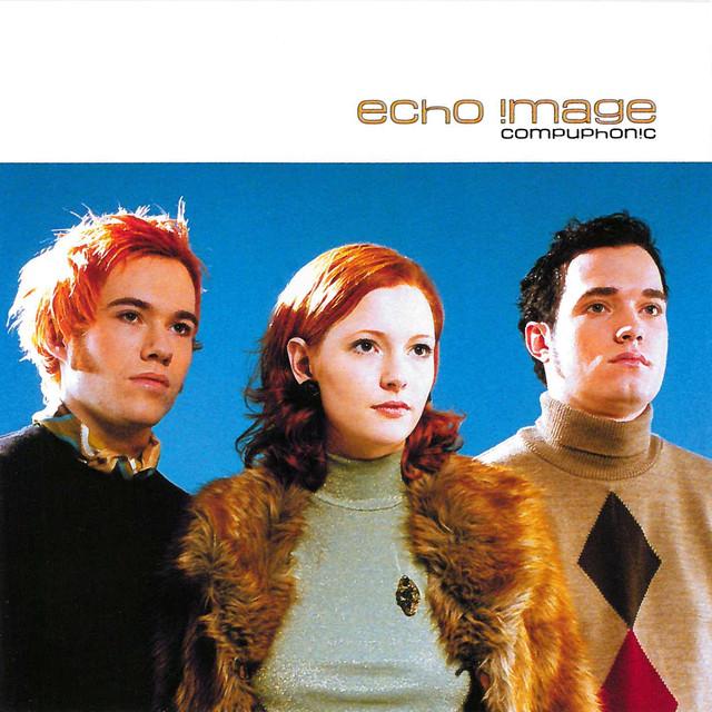 Echo Image