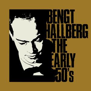 The Early 50's album