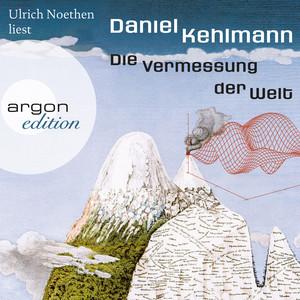Das wunder von narnia kostenloser hörbuch download.