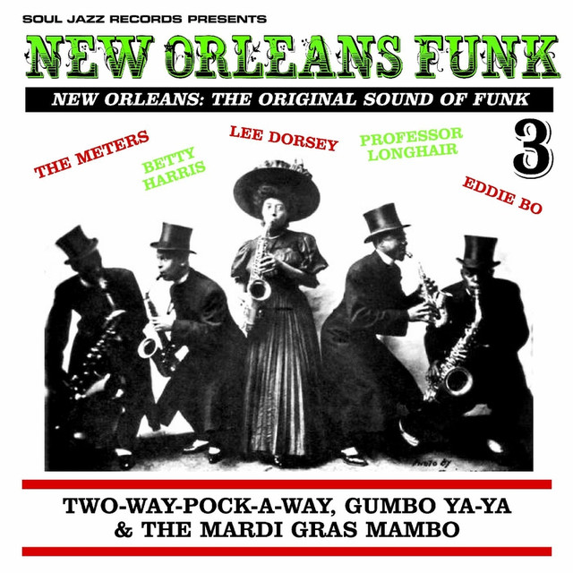 origins of funk music A timeline of funk events funkadelic releases their self-titled first album funkadelic was the debut album by the american funk band funkadelic, released in 1970 on westbound records.