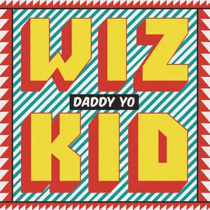 Daddy Yo Albümü