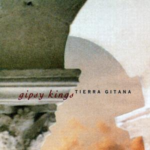 Tierra gitana album