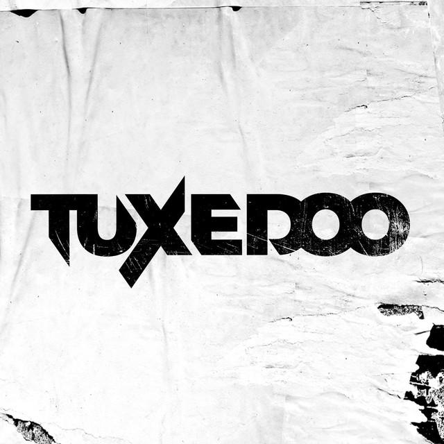 Tuxedoo