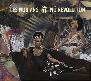 Nü Revolution album